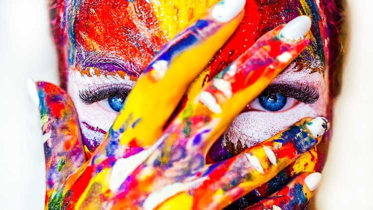 The Relationship Between Bipolar Disorder and Creativity