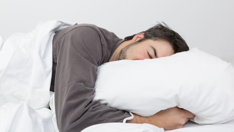 Causes and Symptoms of Obstructive Sleep Apnea